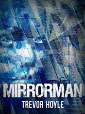 HoyleT-Mirrorman