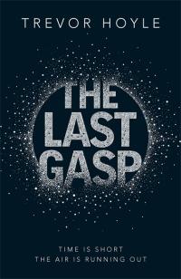 HoyleT-TheLastGasp