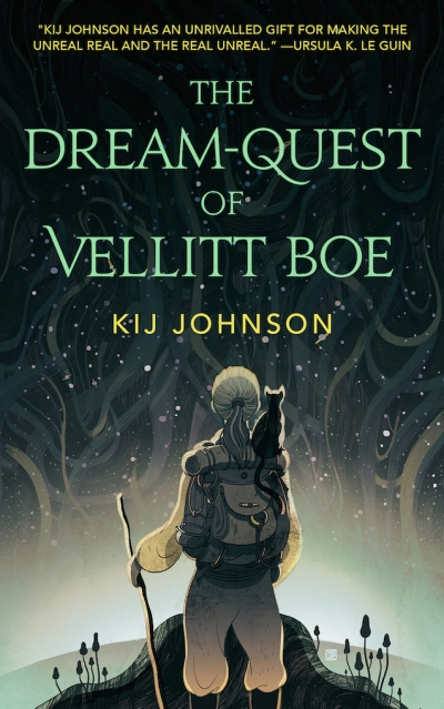 JohnsonK-DreamQuestOfVellittBoe