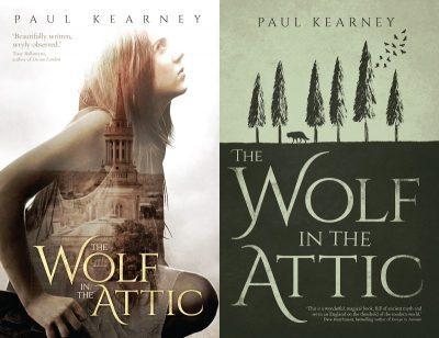 KearneyP-WolfInTheAttic