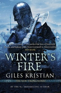KristianG-S2-WintersFireUK