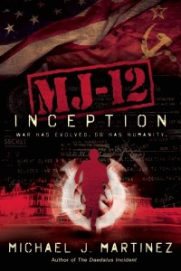 MartinezMJ-MJ12-Inception