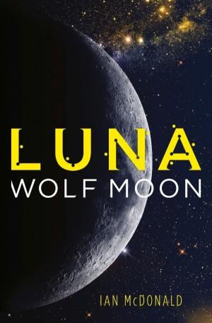 McDonald-Luna2-WolfMoonUKHC