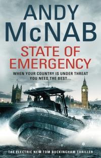 McNabA-TB3-StateOfEmergencyUKPB