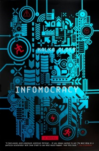 OlderM-InfomocracyUS