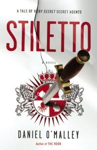 OMalleyD-2-StilettoUS