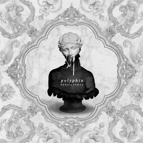 Polyphia-Renaissance2016