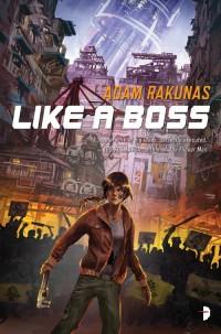 RakunasA-W2-LikeABoss
