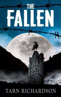 RichardsonT-Fallen