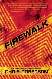 RobersonC-Firewalk