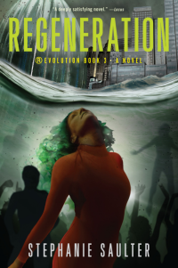 SaulterS-R3-RegenerationUS