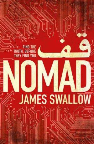 SwallowJ-Nomad