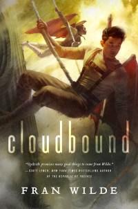 WildeF-2-CloudboundUSHC