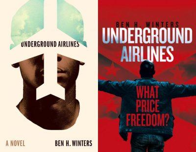 WintersBH-UndergroundAirlines