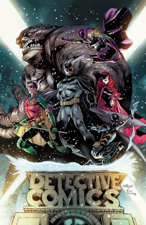 DetectiveComics-934-Art
