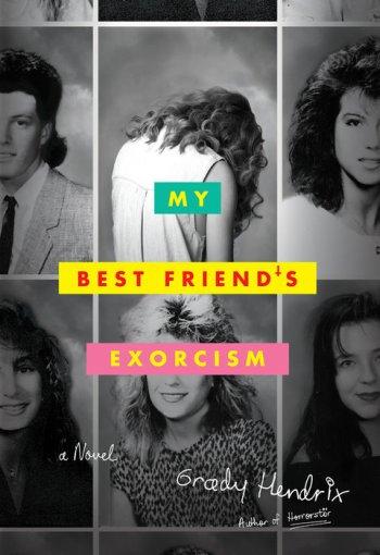 HendrixG-MyBestFriendsExorcism