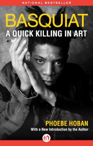 HobanP-Basquiat