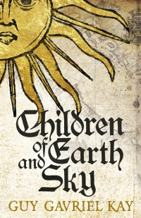 KayGG-ChildrenOfEarth&SkyUK