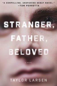LarsenT-StrangerFatherBeloved