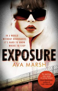 MarshA-ExposureUK