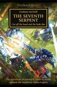 McNeillG-HH-SeventhSerpent