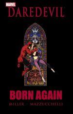 MillerF-Daredevil-BornAgain