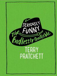 PratchettT-SeriouslyFunnyUK
