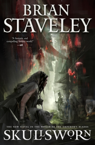 StaveleyB-SkullswornUS