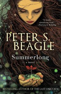 BeaglePS-Summerlong