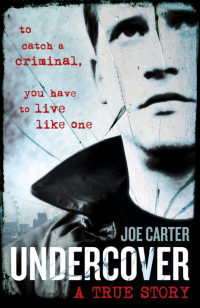 CarterJ-UndercoverUK