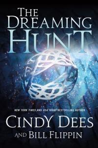 DeesFlippin-2-DreamingHuntUS