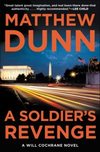 DunnM-S6-ASoldiersRevengeUS