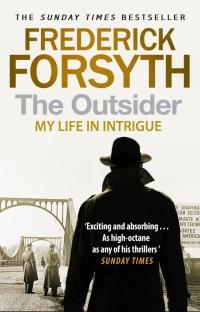 ForsythF-OutsiderUKPB
