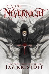 KristoffJ-N1-NevernightUS