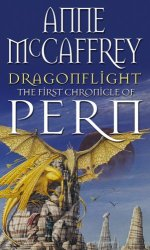McCaffreyA-P1-Dragonflight