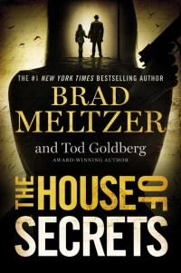 MeltzerGoldberg-HouseOfSecretsUS