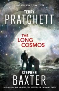 PratchettBaxter-LE-LongCosmosUK