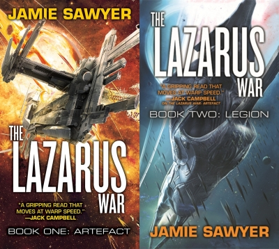 SawyerJ-LazarusWar1&2