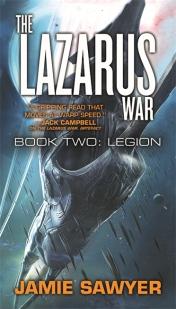 SawyerJ-LW2-Legion
