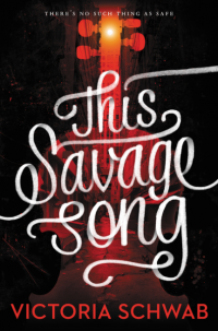 SchwabV-MoV1-ThisSavageSongUS
