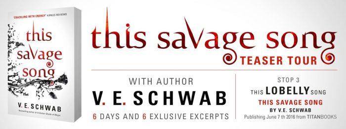 SchwabVE-SavageSongTourStop3