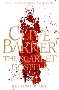 BarkerC-H-ScarletGospelsUK