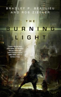 BeaulieuZiegler-BurningLight