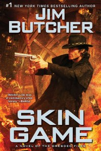 ButcherJ-SkinGameUS