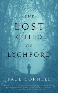 CornellP-L2-LostChildOfLychford