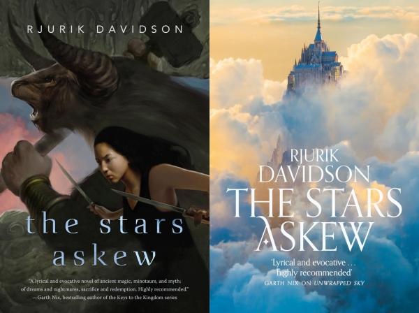 DavidsonR-CA2-StarsAskew