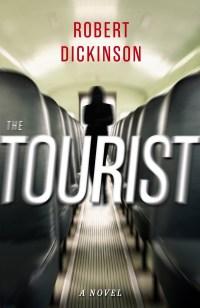 DickinsonR-TheTourist