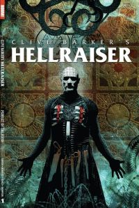 Hellraiser-Vol.01
