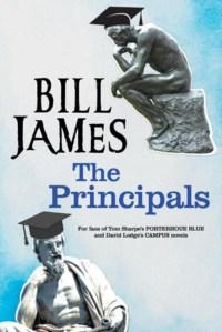 JamesB-ThePrincipals