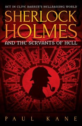 KaneP-SherlockHolmes&ServantsOfHell